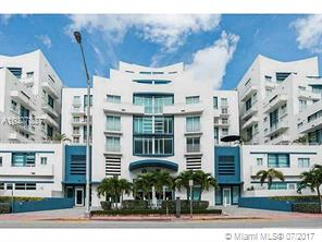OCEANBLUE CONDO 7600,Collins Ave Miami Beach 5726