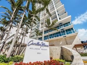 The Carillon Hotel & Spa 6801,Collins Ave Miami Beach 36002
