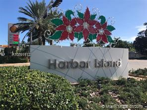 360 CONMUNITY 7910,Harbor Island Dr North Bay Village 50674